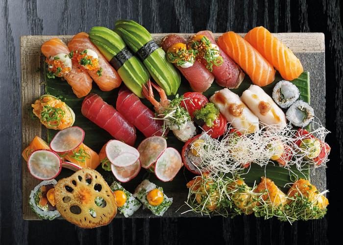 restaurant-karma-sushi-kodbyen-kobenhavn-vesterbro-7878