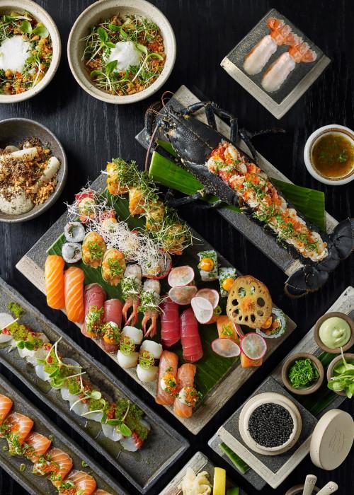 restaurant-karma-sushi-kodbyen-kobenhavn-vesterbro-7879