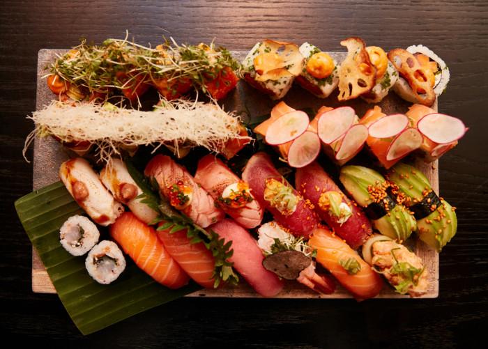 restaurant-karma-sushi-kodbyen-kobenhavn-vesterbro-6272
