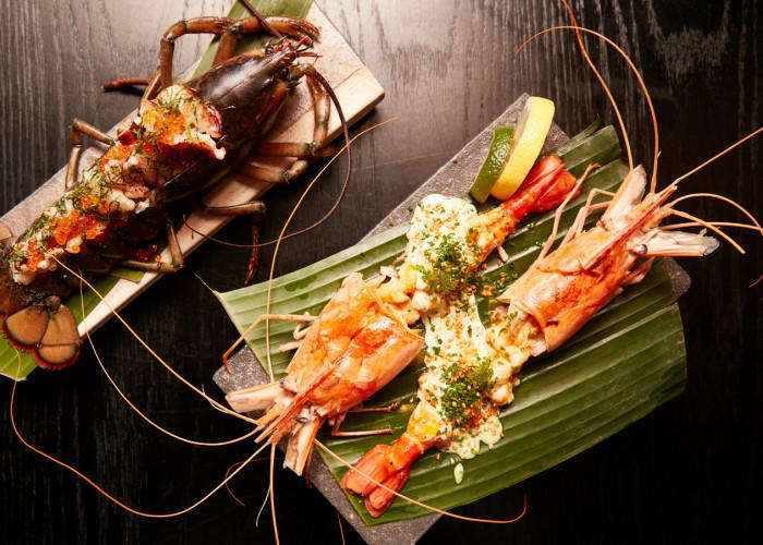restaurant-karma-sushi-kodbyen-kobenhavn-vesterbro-6271