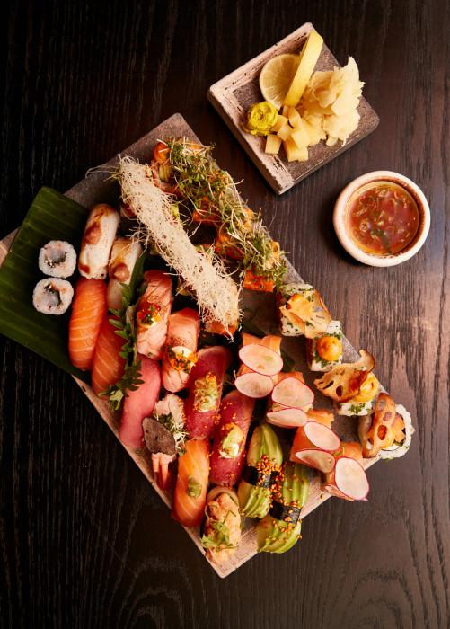 restaurant-karma-sushi-kodbyen-kobenhavn-vesterbro-6270