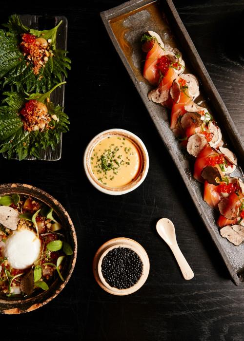 restaurant-karma-sushi-kodbyen-kobenhavn-vesterbro-6268
