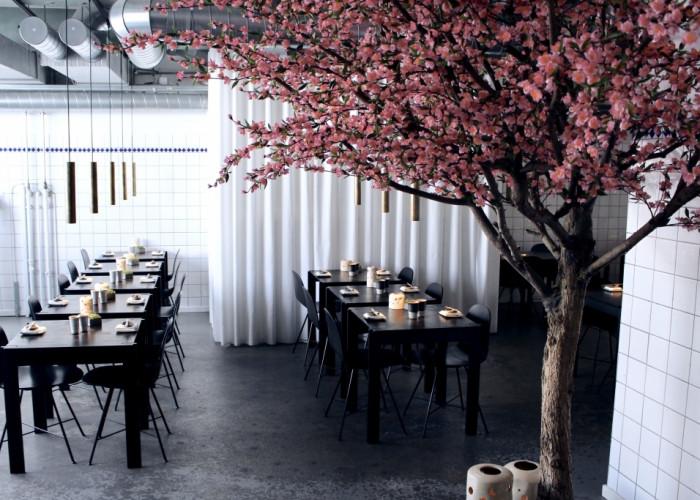 restaurant-karma-sushi-kodbyen-kobenhavn-vesterbro-7880