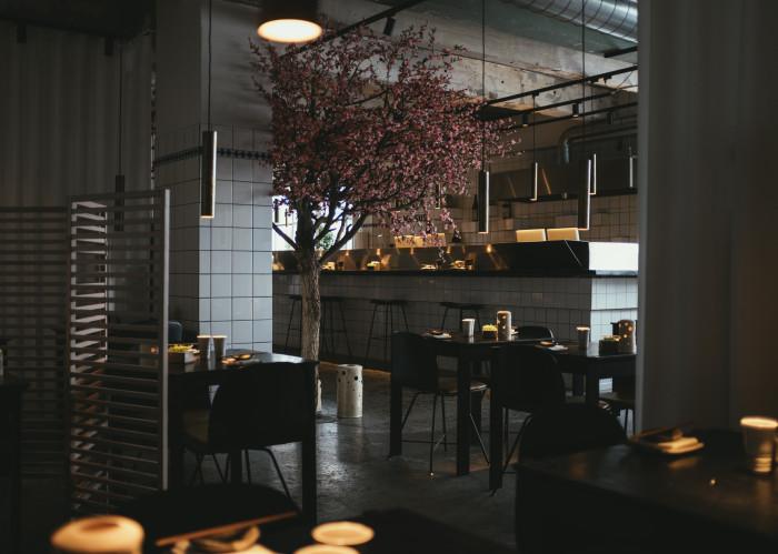 restaurant-karma-sushi-kodbyen-kobenhavn-vesterbro-6262