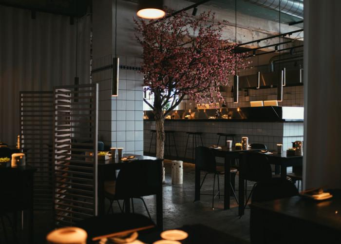 restaurant-karma-sushi-kodbyen-kobenhavn-vesterbro-6264