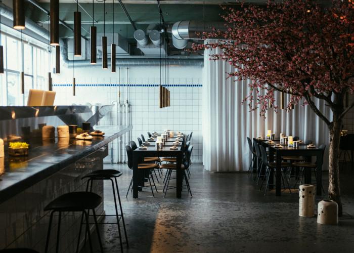 restaurant-karma-sushi-kodbyen-kobenhavn-vesterbro-6265