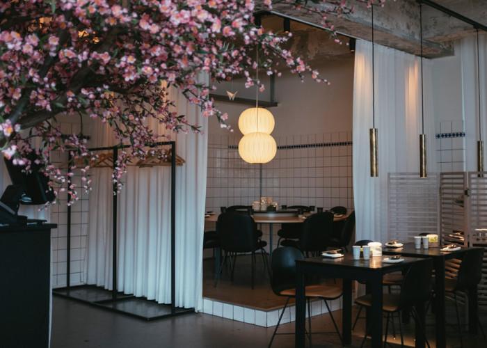 restaurant-karma-sushi-kodbyen-kobenhavn-vesterbro-6263