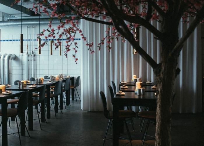 restaurant-karma-sushi-kodbyen-kobenhavn-vesterbro-6266
