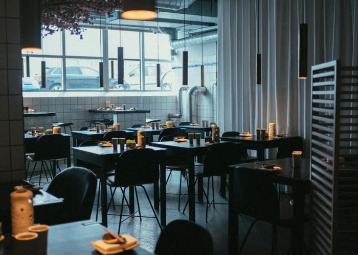 restaurant-karma-sushi-kodbyen-kobenhavn-vesterbro-6267