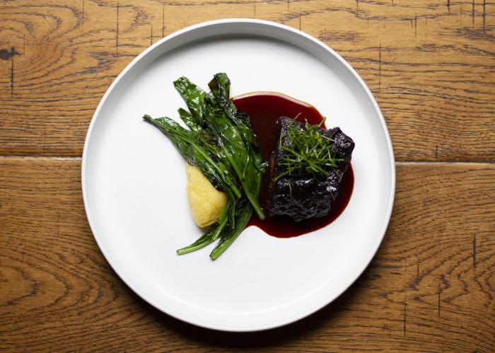 restaurant-restaurant-pmy-kobenhavn-indre-by-6344