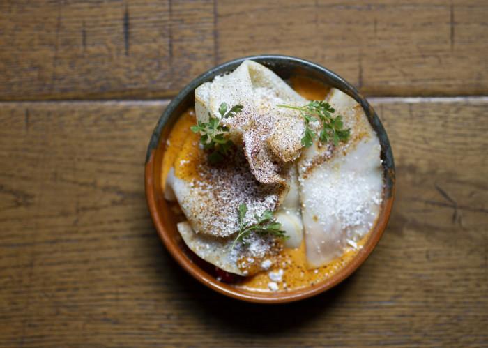 restaurant-restaurant-pmy-kobenhavn-indre-by-6343