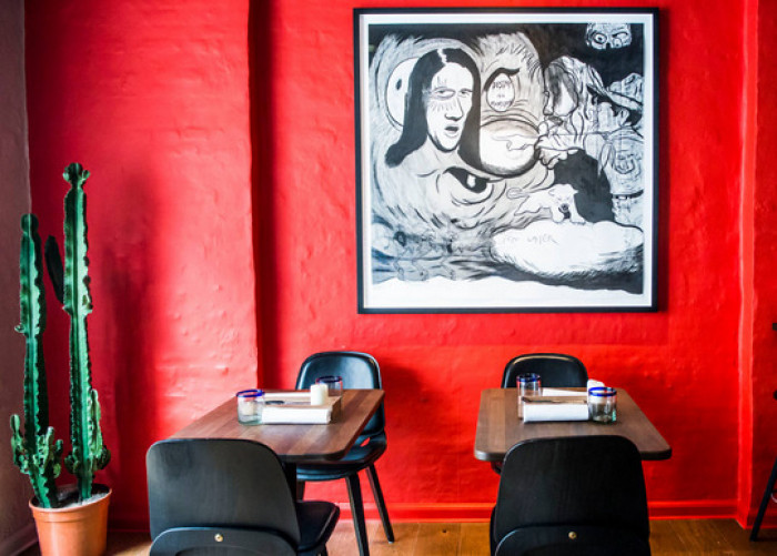 restaurant-restaurant-pmy-kobenhavn-indre-by-5266
