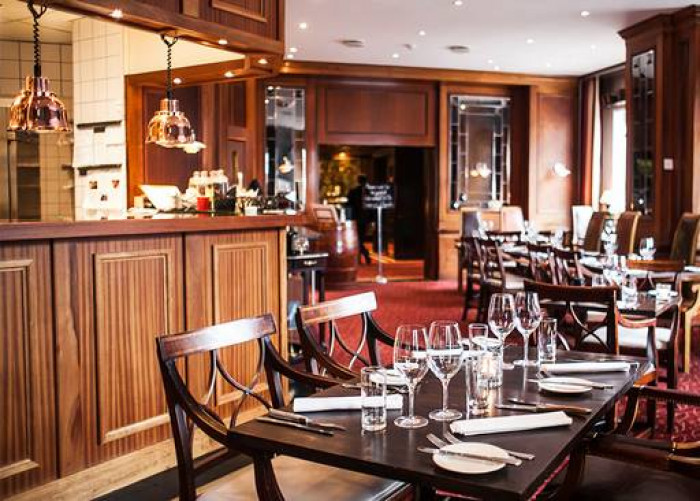 restaurant-plaza-grill-kobenhavn-vesterbro-5776