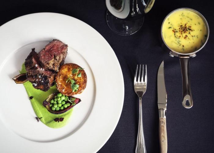 restaurant-plaza-grill-kobenhavn-vesterbro-6143
