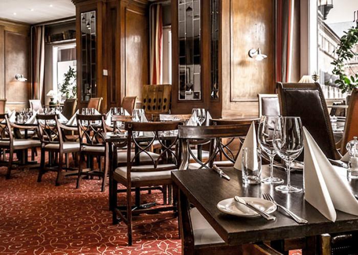 restaurant-plaza-grill-kobenhavn-vesterbro-5767