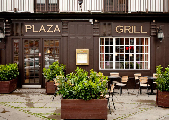 restaurant-plaza-grill-kobenhavn-vesterbro-6138