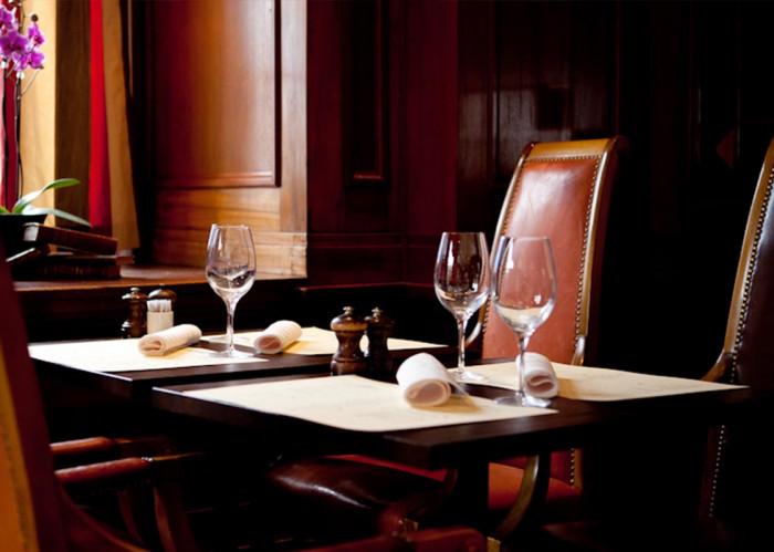 restaurant-plaza-grill-kobenhavn-vesterbro-6139