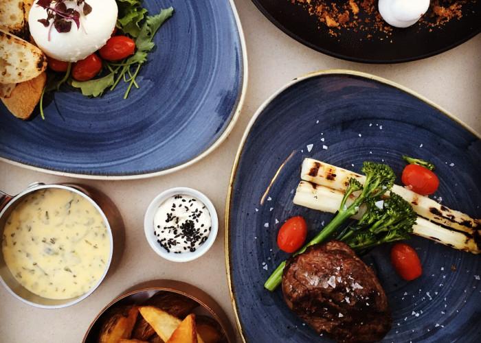 restaurant-plaza-grill-kobenhavn-vesterbro-5928