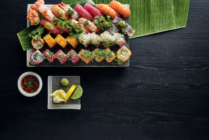 restaurant-karma-sushi-frederiksgade-aarhus-midtbyen-5