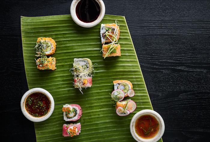restaurant-karma-sushi-frederiksgade-aarhus-midtbyen-6