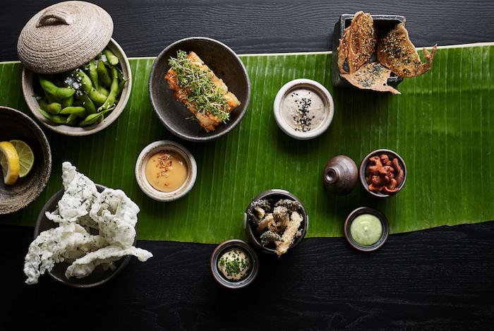 restaurant-karma-sushi-frederiksgade-aarhus-midtbyen-4