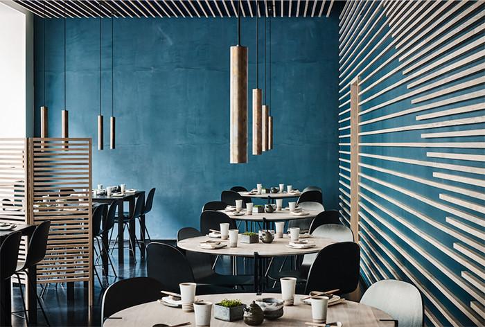 restaurant-karma-sushi-frederiksgade-aarhus-midtbyen-1
