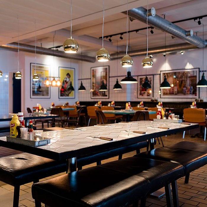 restaurant-cocks-&-cows-koebenhavn-v-1