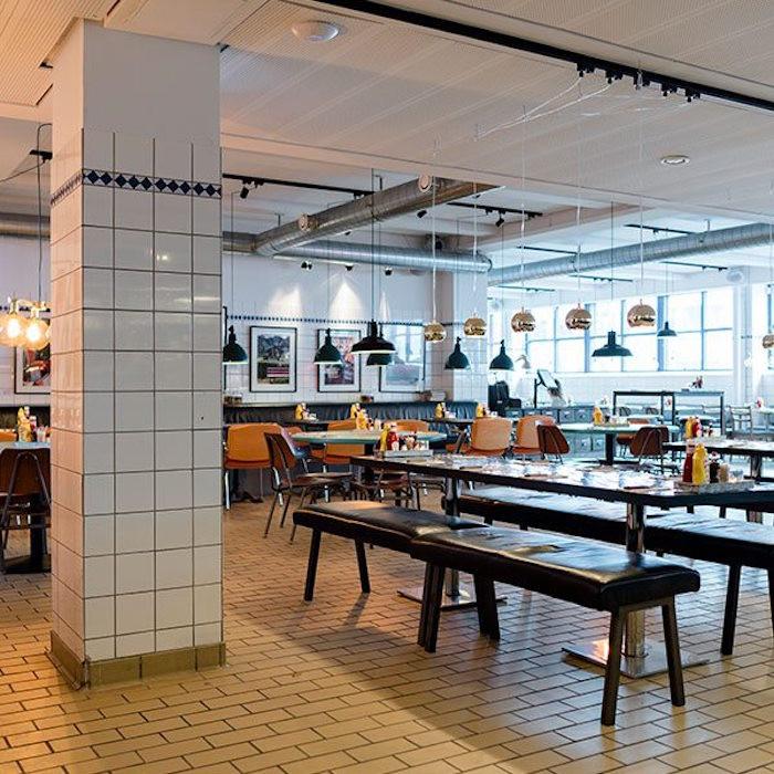 restaurant-cocks-&-cows-koebenhavn-v-2