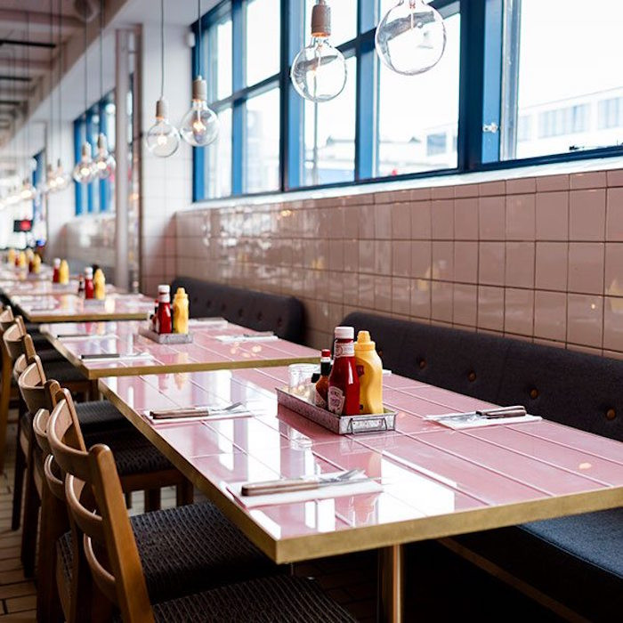 restaurant-cocks-&-cows-koebenhavn-v-3