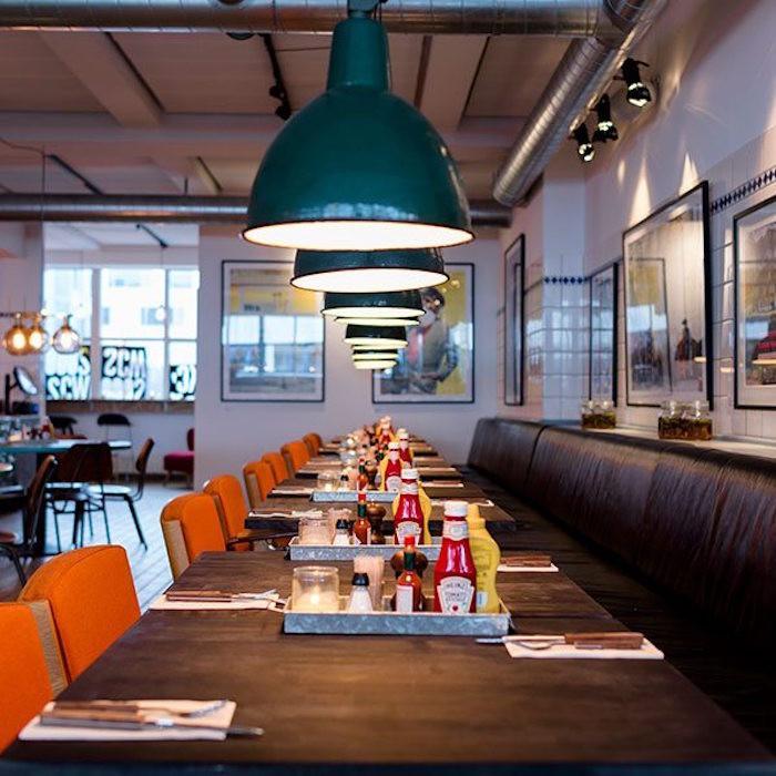 restaurant-cocks-&-cows-koebenhavn-v-4