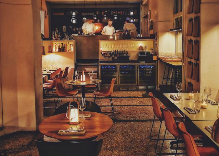 restaurant-bodil-kobenhavn-vesterbro-7061