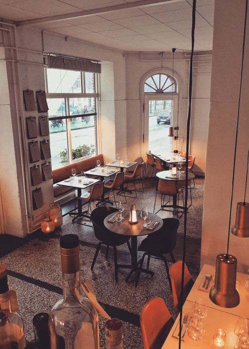 restaurant-bodil-kobenhavn-vesterbro-7060