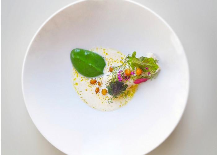 restaurant-bodil-kobenhavn-vesterbro-7062