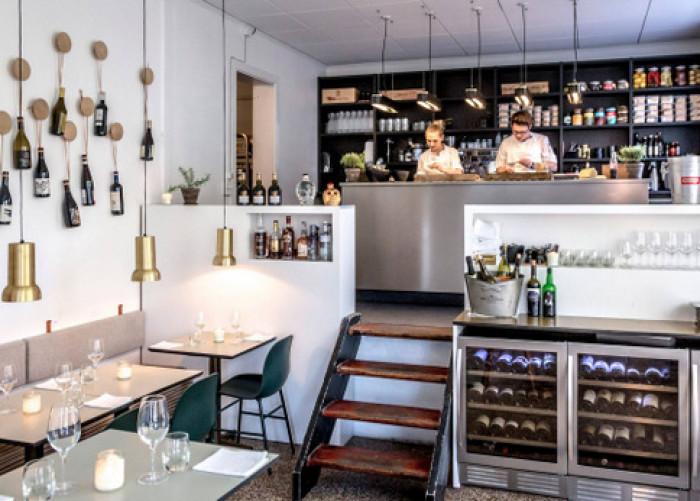 restaurant-bodil-kobenhavn-vesterbro-5047
