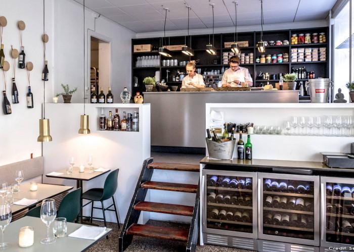 restaurant-bodil-kobenhavn-vesterbro-6364
