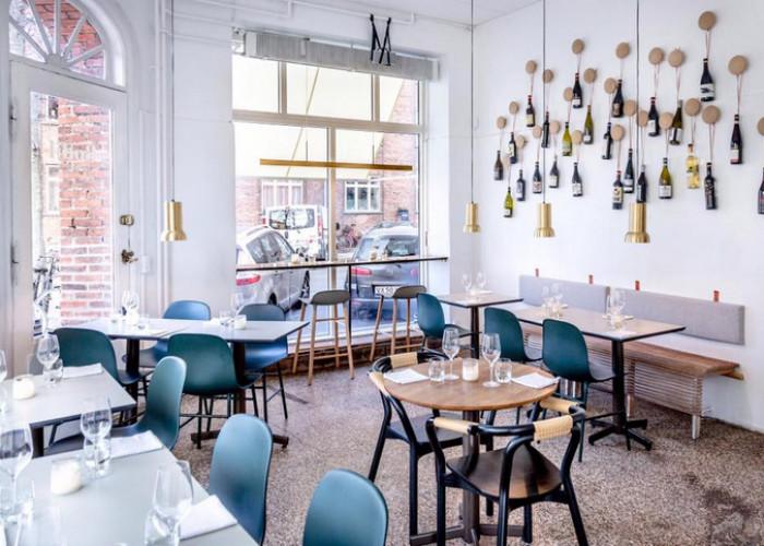 restaurant-bodil-kobenhavn-vesterbro-5048