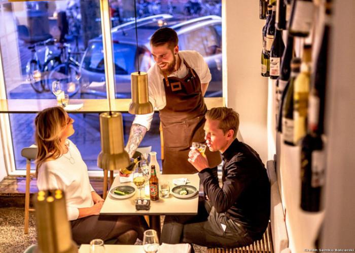 restaurant-bodil-kobenhavn-vesterbro-5050