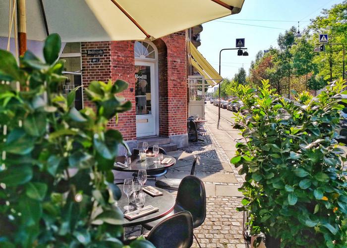 restaurant-bodil-kobenhavn-vesterbro-5049