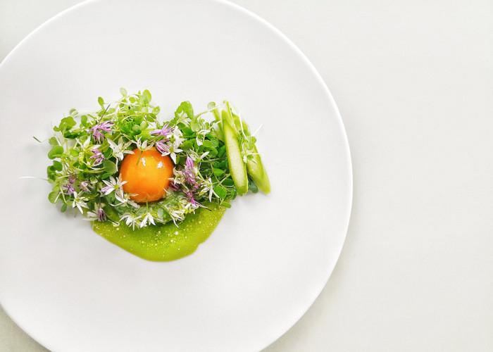 restaurant-bodil-kobenhavn-vesterbro-5041