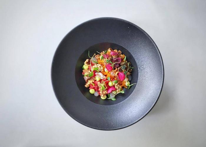 restaurant-bodil-kobenhavn-vesterbro-5042