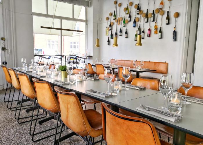 restaurant-bodil-kobenhavn-vesterbro-6366