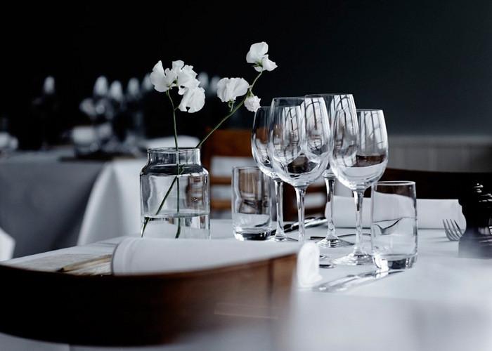 restaurant-helenekilde-badehotel-kobenhavn-nordsjaelland-5055