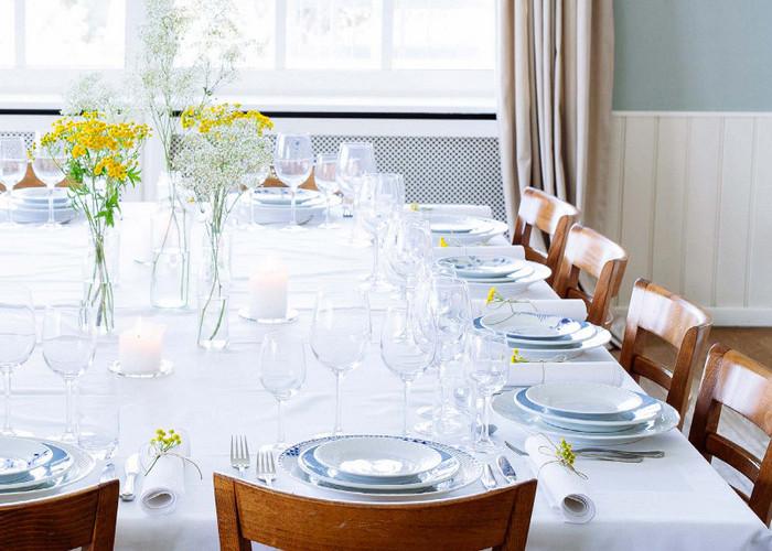 restaurant-helenekilde-badehotel-kobenhavn-nordsjaelland-5056