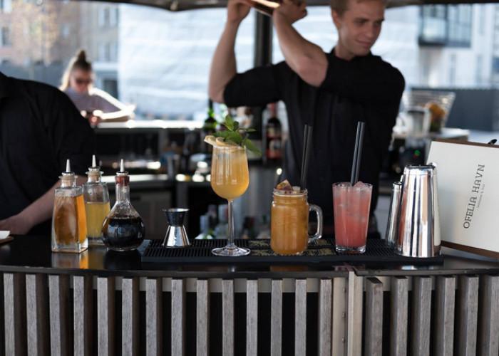 restaurant-ofelia-kobenhavn-indre-by-5305