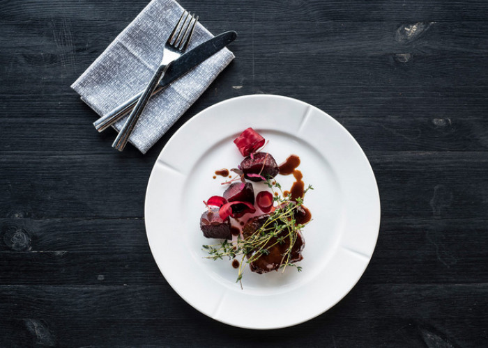 restaurant-ofelia-kobenhavn-indre-by-5292