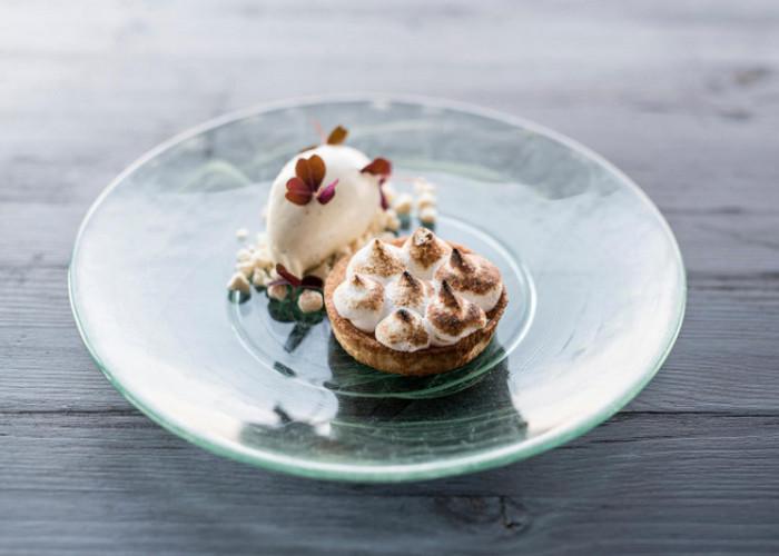 restaurant-ofelia-kobenhavn-indre-by-5293