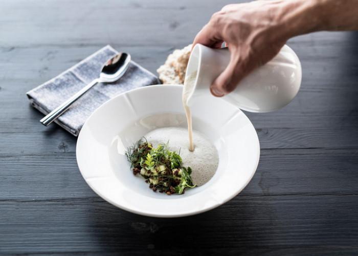 restaurant-ofelia-kobenhavn-indre-by-5294