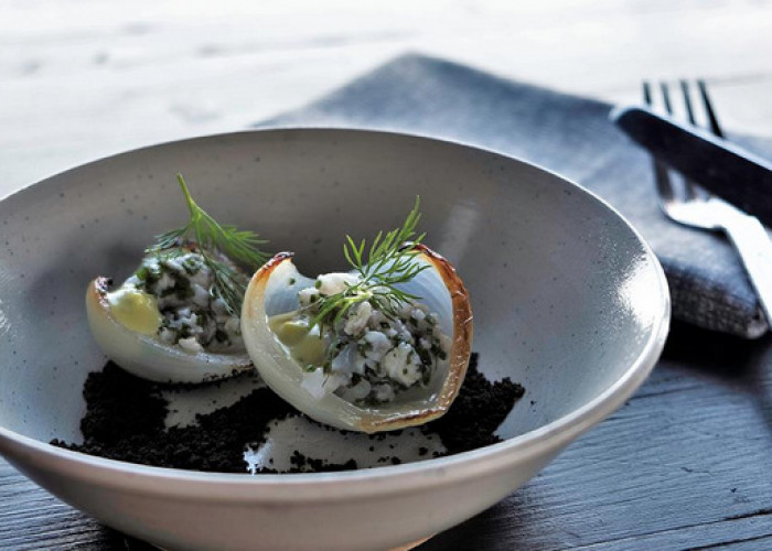 restaurant-ofelia-kobenhavn-indre-by-5296