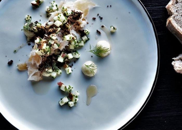 restaurant-ofelia-kobenhavn-indre-by-5297