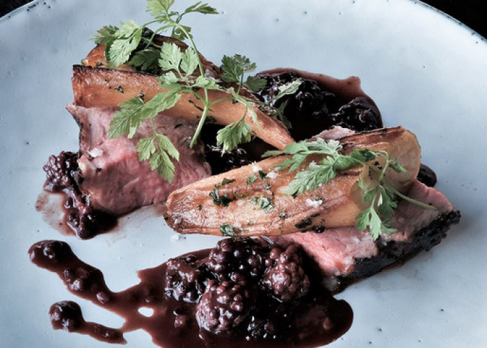 restaurant-ofelia-kobenhavn-indre-by-5298
